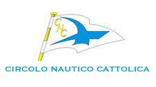 logo-circolo-nautico-cattolica