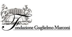logo-fondazione-marconi